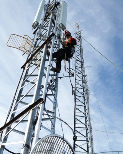 network-maintenance2