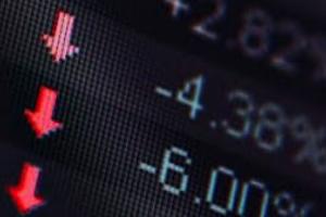 Domestic Coal Price Plan Sparks Negative Sentiments in Stock Market