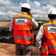 Indonesian Coal Mining Giant in Focus: Adaro Energy